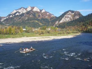 Rafting_on_the_Dunajec_River